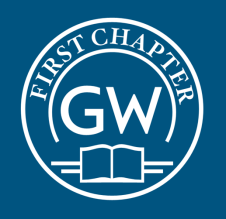 First Chapter logo